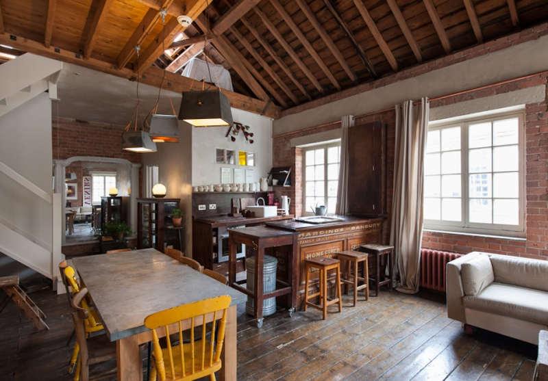 rustic wood floors - england - DSC_7967_2_Large