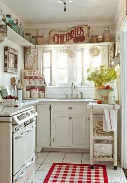 fun little kitchen - 76209418665679229_mUz4vFW5_c