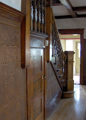 old woodwork - Millworkweb_000