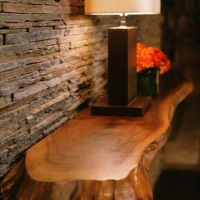 raw edge shelf - 19584_1000-w394-h394-b0-p0--modern-family-room