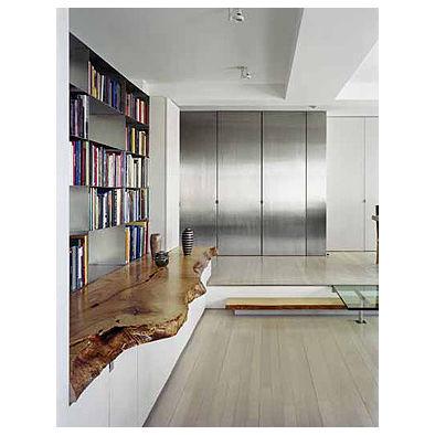 raw edge shelving - 18400_1000-w394-h394-b0-p0--modern-living-room
