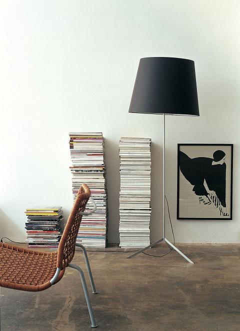 stacked magazines - easy-elegance-51