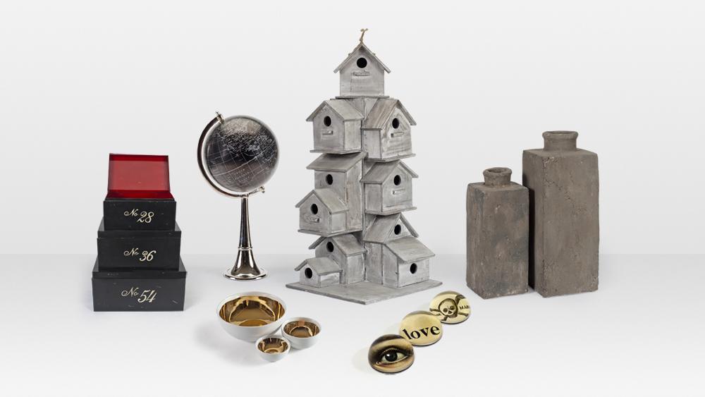 accessories - elte