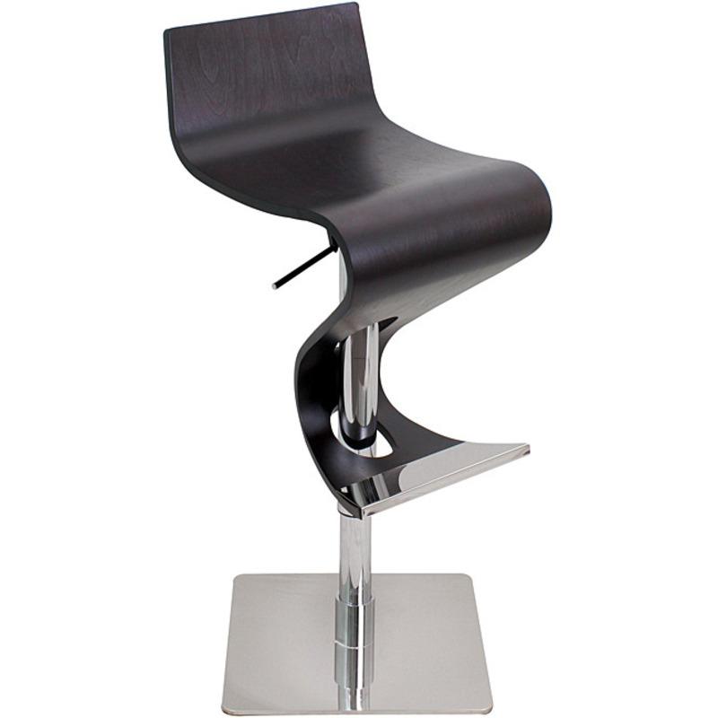 furniture, cheap bar stools, bar furniture, home bar