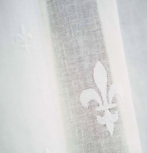 linen-sheer-fabric-6676-1757931