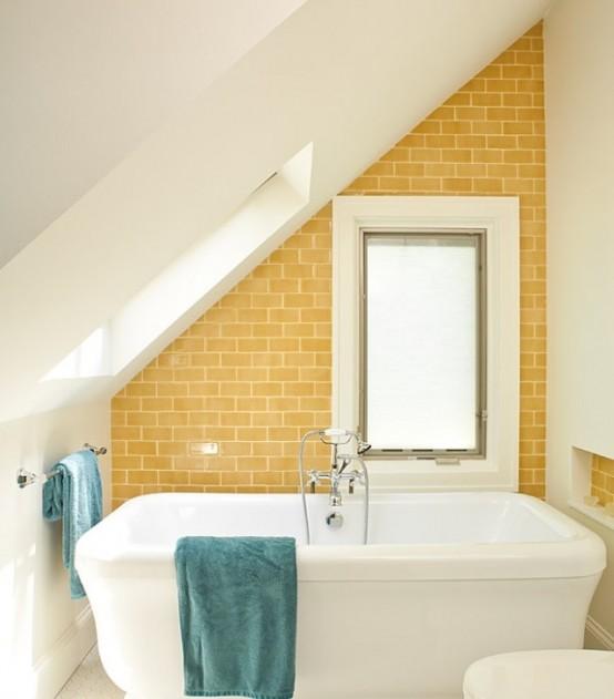 yellow-bathroom-designs-2-554x631