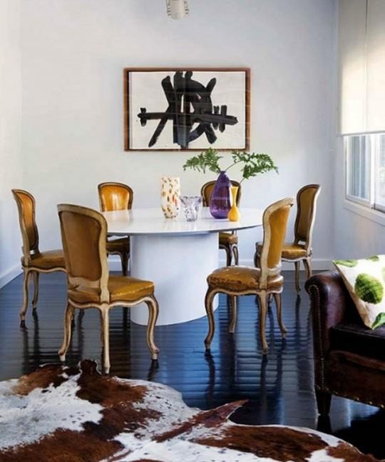 Minimalist-ecletic-interior-design-Luxury-Eclectic-Interior-Design-that-Minimalist-and-Classy-Furniture-540x647