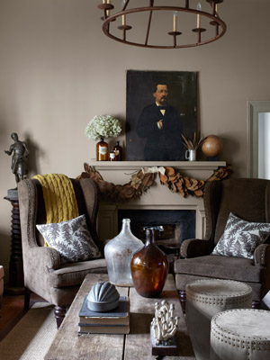 earthy tones mixed together - elegant-refusal-chairs-1012-mdn