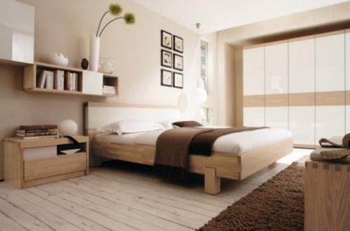 modern-bedroom-warm-decorating-design-ideas-by-huelsta-home-1