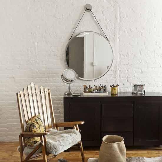 modern-retro-living-room-seating