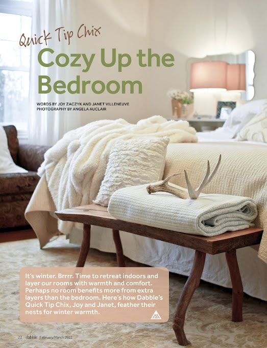 winter bedrooms - 11470174021360392_AWrxFLGf_c