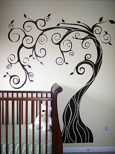 fairy-tree-decals