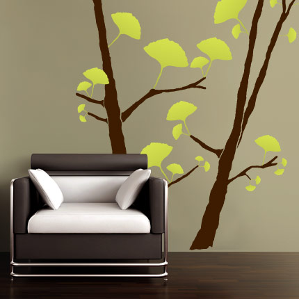 gingko_tree