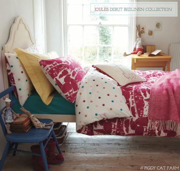 JB1 bright bazaar - colourful sheets