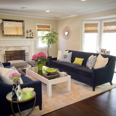 0311659b0f7537c7_3433-w406-h406-b0-p0--contemporary-living-room