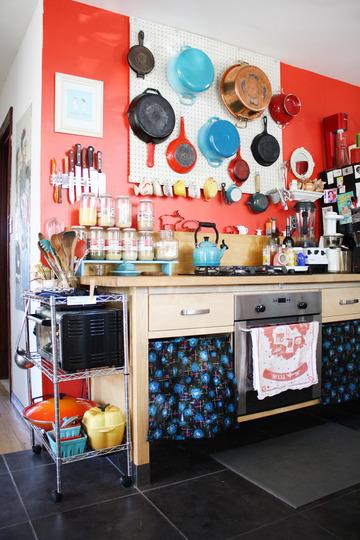 KitchenStorageRS03171301_rect540