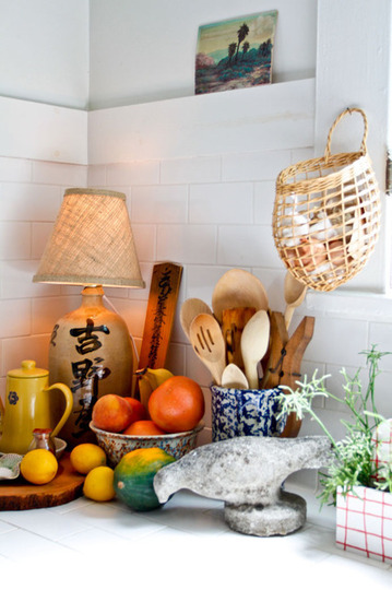 KitchenStorageRS03171310_rect540
