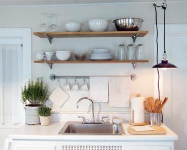 14 - ivanhoe_sinclair_cobalt_kitchen