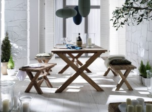 804 - contemporary-bench-and-table-set-indoor-outdoor-reclaim-teak