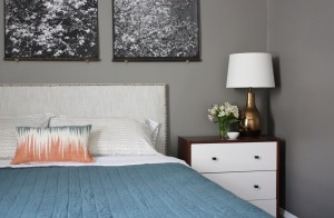bedroom - small - 5201212774c5b65959000012._w.1280._h.1280._s.fit