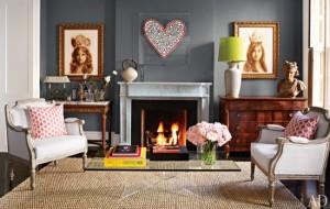 brooke-shields-new-york-home-02-living-room-lg-550x349