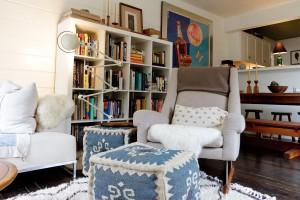 living room - 51ba9a55d9127e0cf500084d._w.1280._h.1280._s.fit