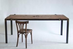 manoteca-indoor-table-desk-2 - trendland