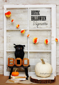 Festive-and-Rustic-Halloween-Vignette-with-livelaughrowe.com_