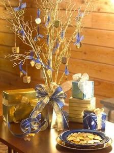 hanukkahdecorations4