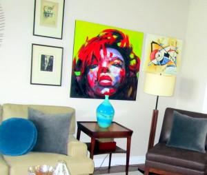 art wall - cropped