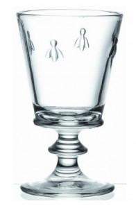 bee goblet