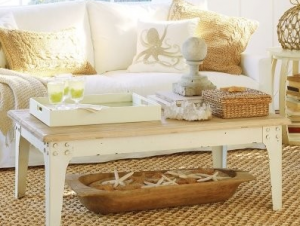coffee_table_tray_and_basket-resized-600