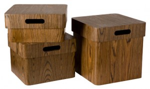 walnut_boxes_container_store