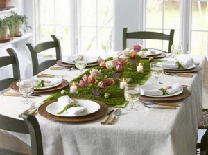 Spring-Centerpieces-and-Table-Decorations_02