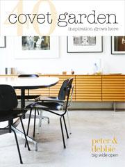 covet-garden-cover-40