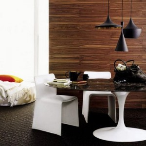 wood-wall-panels-natural-color-8