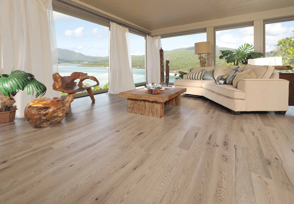 laminate-flooring-room - beach house no rug.jpg