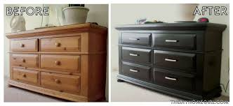 dresser - before and after.jpg