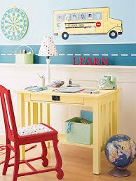 kids desk area.jpg