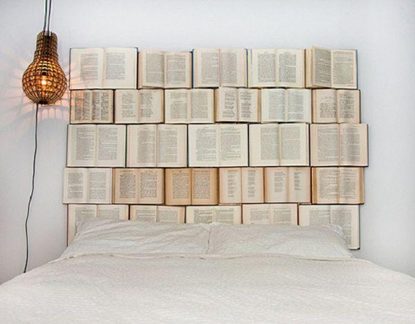 books as headboard.jpg