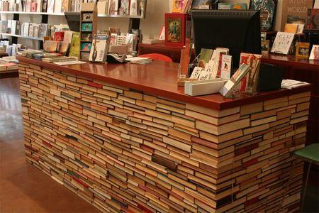 book desk.jpg