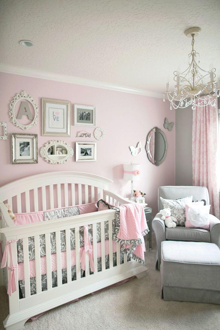 12 - pink baby room.jpg