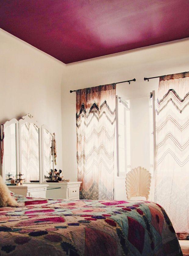 12 - pink ceiling.jpg