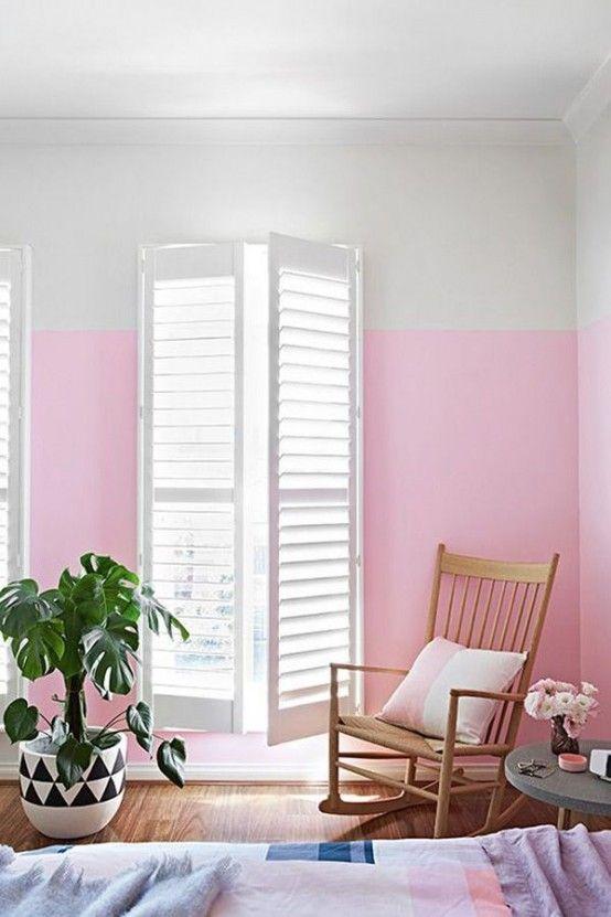 12 - pink wall half way up.jpg