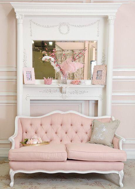 12 - pink sofa.jpg