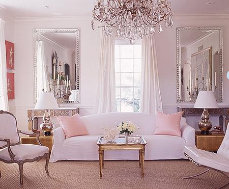 12 - pink living room.jpg