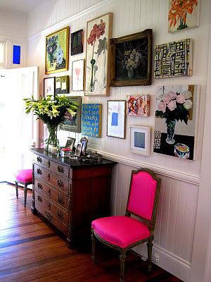 12 - pink chairs.jpg