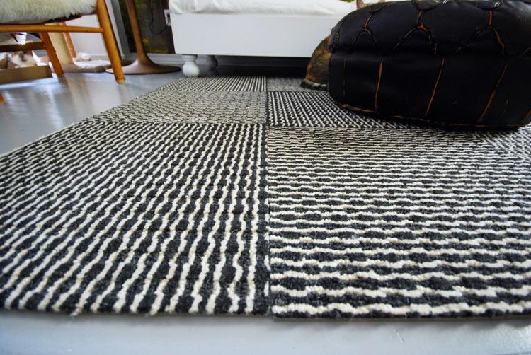 4 - carpet tile 1.jpg