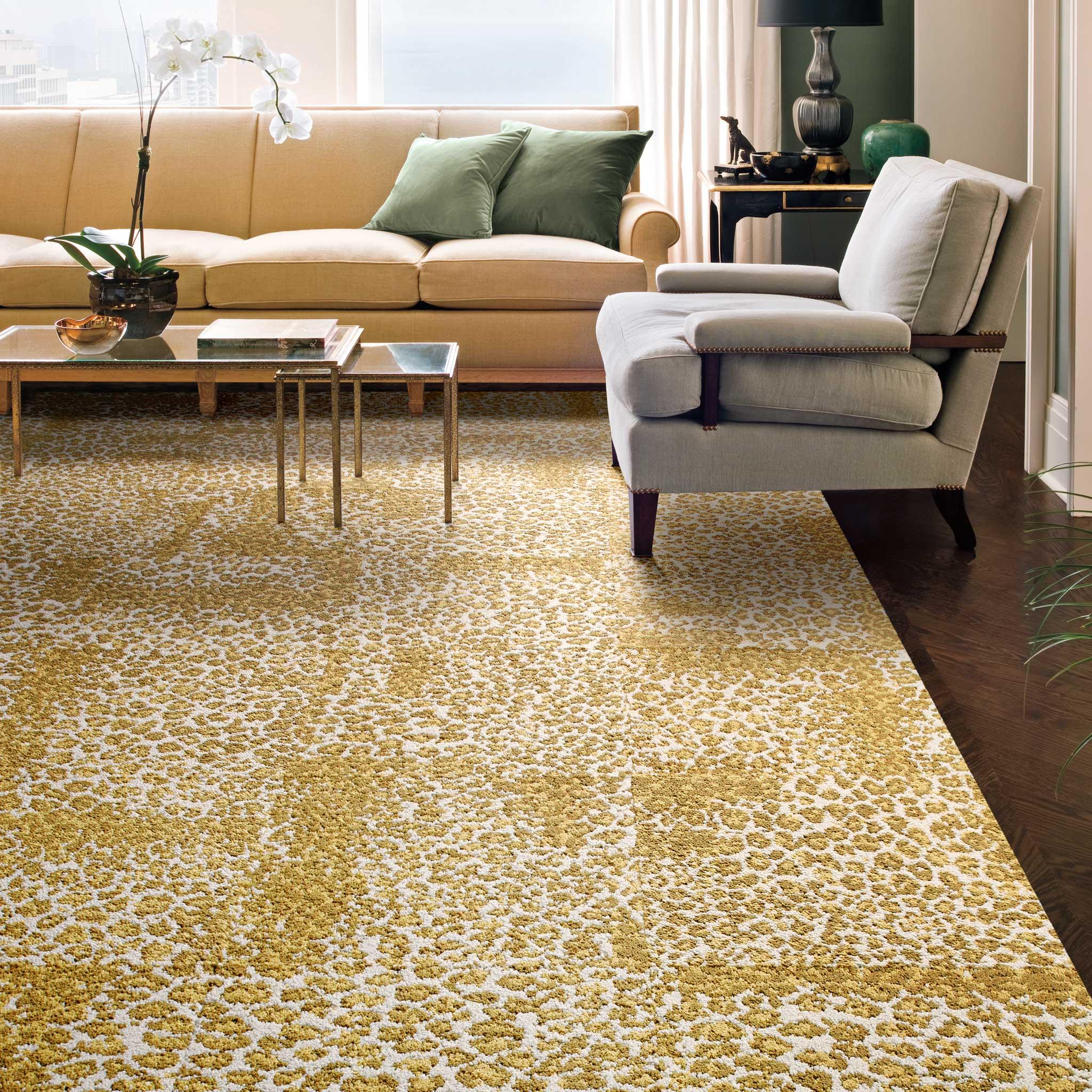 4 - carpet tile 2.jpg