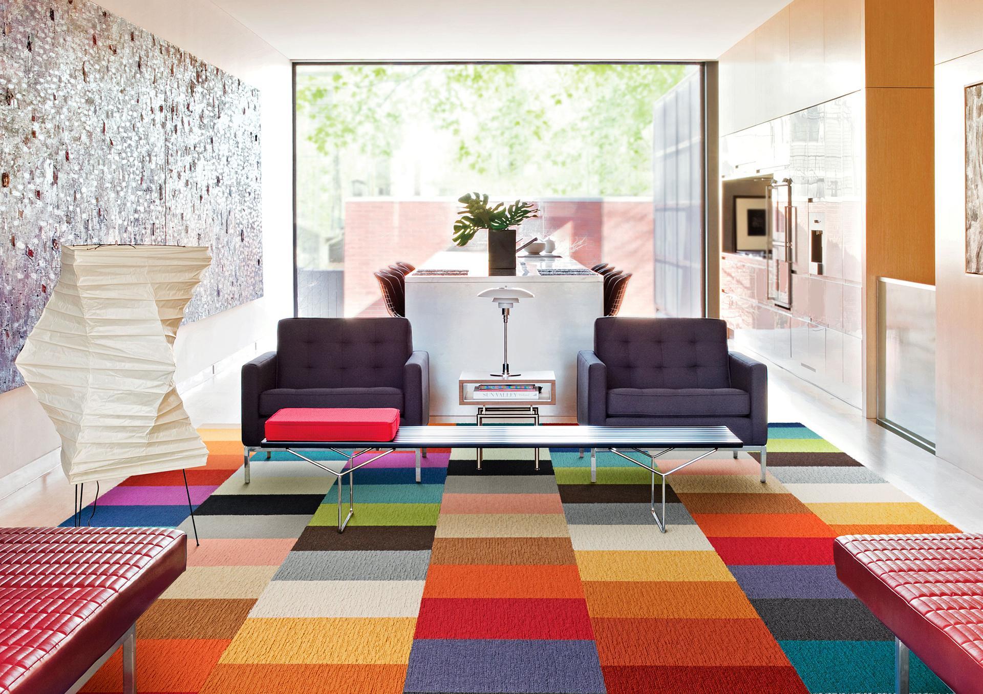 4 - carpet tile 4.jpg
